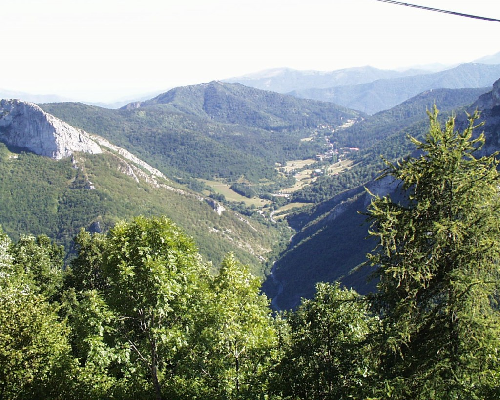 Colle di Nava. Picture courtesy of http://web.tiscali.it/